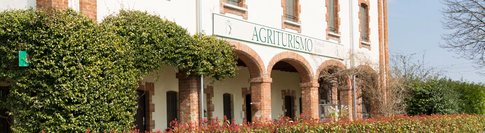 Home   Agrihotelcrema It